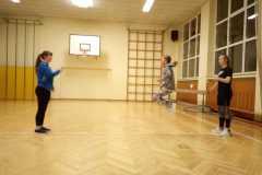 Rope-Skipping-2