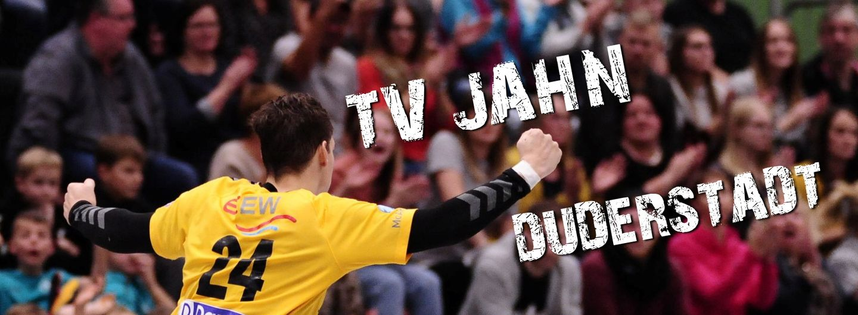 TV Jahn Duderstadt